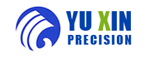 Sichuan yu xin precision machinery electrical Co., LTD